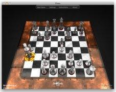 Chess Изображение 5 Thumbnail
