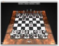 Chess imagem 6 Thumbnail