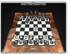Chess imagen 6 Thumbnail