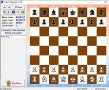 Chess Magician Изображение 1 Thumbnail