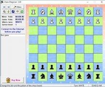 Chess Magician Изображение 2 Thumbnail