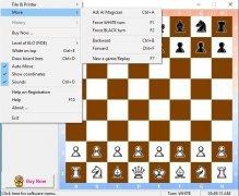 Chess Magician imagen 3 Thumbnail