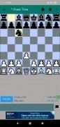 Chess Time imagem 1 Thumbnail