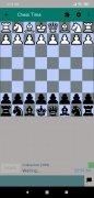 Chess Time imagem 3 Thumbnail
