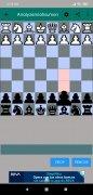Chess Time imagem 4 Thumbnail