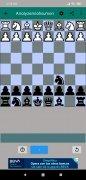 Chess Time imagem 5 Thumbnail