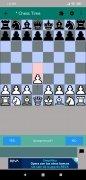Chess Time imagem 7 Thumbnail