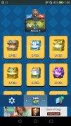 Chest Clash Royal imagen 3 Thumbnail
