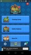 Chest Clash Royal Simulator image 2 Thumbnail