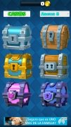 Chest Simulator for Clash Royale bild 2 Thumbnail