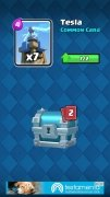 Chest Simulator for Clash Royale bild 4 Thumbnail