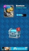 Chest Simulator for Clash Royale imagen 5 Thumbnail