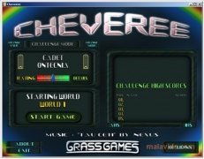 Cheveree image 3 Thumbnail