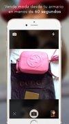 Chicfy - Compra y vende moda imagen 1 Thumbnail