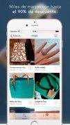 Chicfy - Compra y vende moda imagen 2 Thumbnail