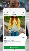 Chicfy - Compra y vende moda imagen 3 Thumbnail
