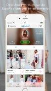 Chicfy - Compra y vende moda imagen 4 Thumbnail