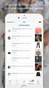 Chicfy - Compra y vende moda imagen 5 Thumbnail