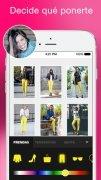 Chicisimo - Ideas de moda para vestir, comprar ropa imagen 1 Thumbnail