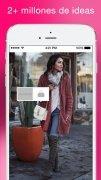 Chicisimo - Ideas de moda para vestir, comprar ropa imagen 2 Thumbnail