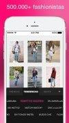 Chicisimo - Ideas de moda para vestir, comprar ropa imagen 3 Thumbnail