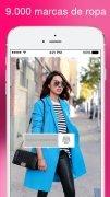 Chicisimo - Ideas de moda para vestir, comprar ropa imagen 4 Thumbnail