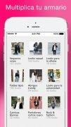 Chicisimo - Ideas de moda para vestir, comprar ropa imagen 5 Thumbnail