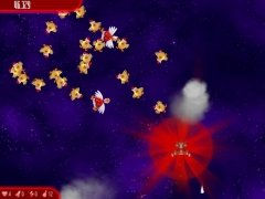 Chicken Invaders bild 5 Thumbnail