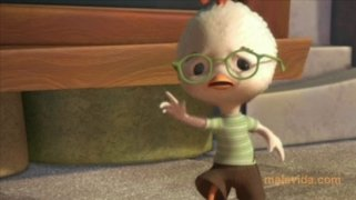 Chicken Little imagem 4 Thumbnail