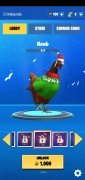 Chicken Royale imagen 2 Thumbnail