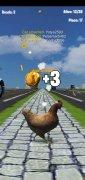 Chicken Royale imagen 8 Thumbnail