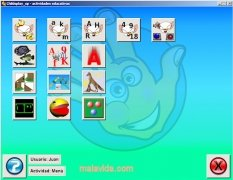 Childsplay imagem 1 Thumbnail