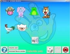 Childsplay imagem 6 Thumbnail