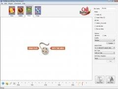 ChiliBurner image 1 Thumbnail