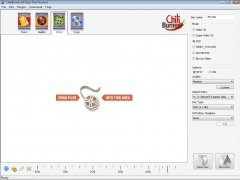 ChiliBurner imagen 1 Thumbnail