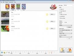 ChiliBurner image 2 Thumbnail