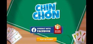 Chinchon Loco image 2 Thumbnail
