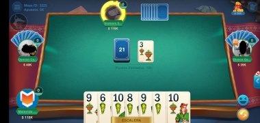 Chinchón ZingPlay imagen 4 Thumbnail