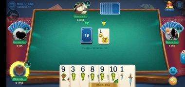 Chinchón ZingPlay imagen 6 Thumbnail