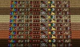 Chisel image 2 Thumbnail