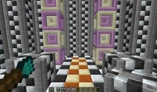 Chisel image 3 Thumbnail