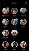 ChitChat imagen 1 Thumbnail