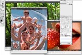 ChocoFlop image 1 Thumbnail