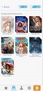 Choices: Stories You Play MOD bild 11 Thumbnail