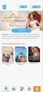 Choices: Stories You Play MOD bild 6 Thumbnail