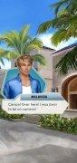 Choices: Stories You Play MOD bild 8 Thumbnail