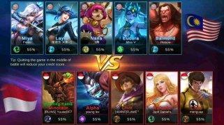 Choki Choki Mobile Legends image 6 Thumbnail