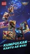 Choki Choki Mobile Legends image 7 Thumbnail