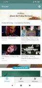 Chordify imagen 7 Thumbnail