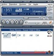 Chords! image 1 Thumbnail